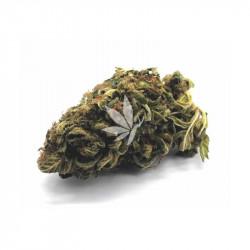 Fleur de CBD - CARAMEL CANDY KUSH - Greenhouse