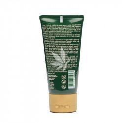 Crème pour les mains à l'huile de chanvre 50ml - CHANVRIA®