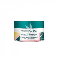 Baume corporel - Active Calm Balm - 100ml - Harmony®