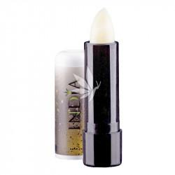 Baume à Lèvres à l'huile de chanvre BIO
