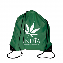Super pack 8 produits de soins à l'huile de chanvre - INDIA®