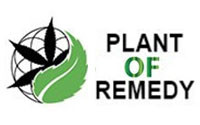Plant Of Remedy®