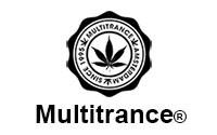 Multitrance®