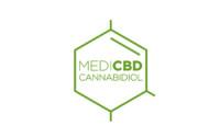 MEDICBD®