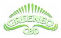 Greeneo®