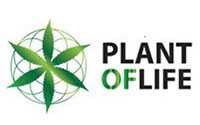 Plant Of Life®